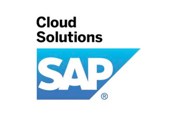 logo-sap-cloud-solutions