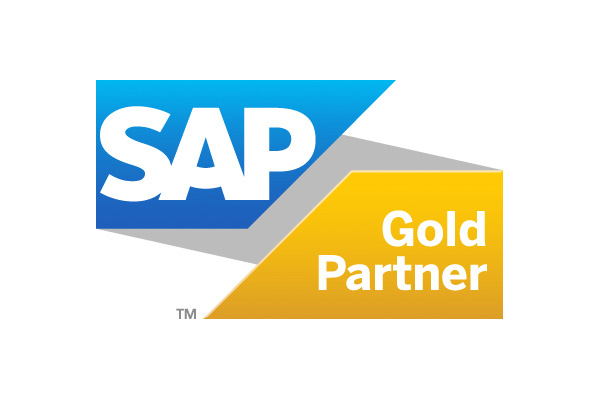 logo-sap-gold-partner
