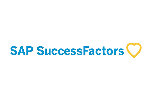 logo-sap-successfactors