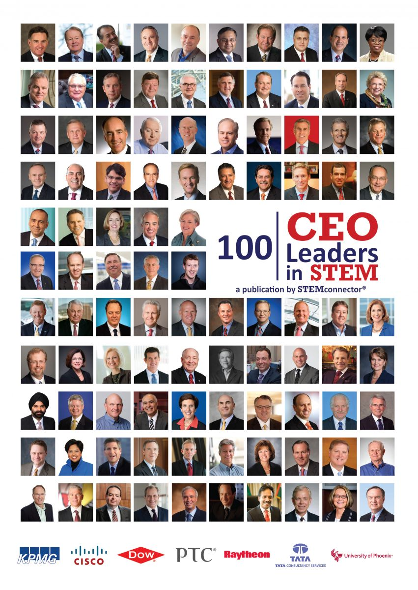 100-CEO-Leaders-in-STEM-Cover